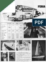 Féria9mV_Vn°86.pdf