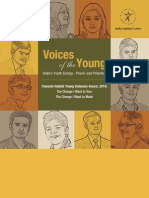 ihc-voices-of-the-young-2010