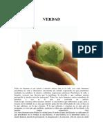 5 - Oración para la Verdad.pdf