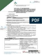 CAS 083-2020