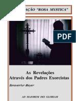 revelacoes_padre_exorcistas