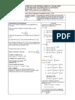 ACTIVIDADES DE MATEMÁTICAS 11 SEMANA 3.[394] (3) (1)