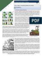 GUIA -GRADO 11B-SOCIALES- CAPITALISMO.[708]