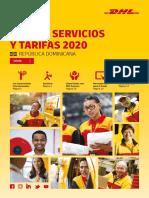 dhl_express_rate_transit_guide_do_es.pdf