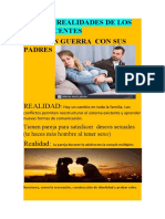 MITOS Y REALIDADES DE LOS ADOLESCENTES.docx
