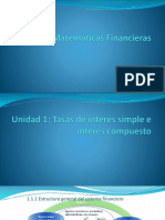 Unidad 1 Matemáticas financiera.pdf