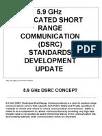 IEEE_DSRC_Stds_Tutorial_03-10-02.ppt