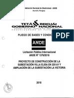 pliego_de_bases_y_condiciones_1376_1524593996551.pdf