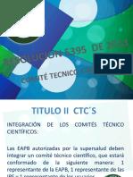 9 RESOLUCION 5395  DE 2013.pptx