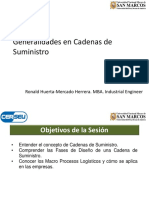 Sesión 1 - Generalidades.pdf