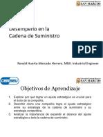 Sesión 2 - Desempeño en la Cadena.pdf
