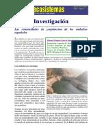 277-545-1-SM.pdf