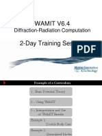 WAMITTraining.pdf