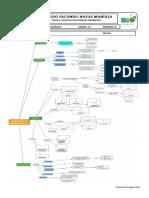 11-QUI-TEMA_4._GRUPOS_FUNCIONALES_ORGÁNICOS_._.pdf