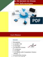 chapitre I réseaux informatiques.pptx