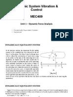 Lec 5_MEC409