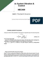 Unit2_Lec2_MEC409