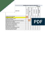 Matriz de impactos ambientalesSST (2).xlsx