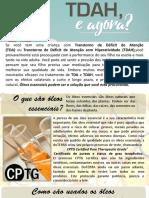 1_5184022536974762097.pdf