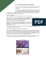 A Ansiedade.pdf