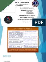 ANALISIS-EJERCICIO-PAG.11-21