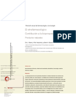 The Ethnopharmacologic Contribution to Bioprospecting Natural Products.en.es.pdf