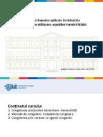 T2. Procese criogenice aplicate în industria alimentară cu utilizarea agenților termici lichizi.pdf