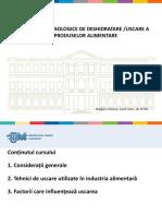T4.Procese tehnologice de deshidratare uscare a produselor alimentare.pdf