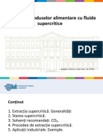 t6 .Procesarea produselor alimentare cu fluide supercritice.pdf