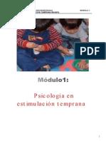 MÓDULO 1 EATI (1).docx