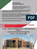 Jornada SV AMMA Rosario .ppt