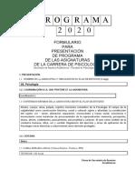 Progr Psicología 2020 (1).doc