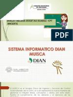 Servicios informaticos electronicos.pdf