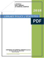 library-rules-regulations.pdf