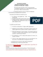 LAB parcial01 20202 DSL
