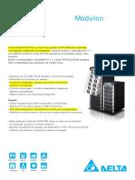 Folheto-UPS-NH-Plus-20-120kVA-pt-br