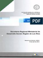 INFORME_FINAL Nº3 DE 2014, Seremi Ministerio Desarrollo Social del 10 abril de 2014.pdf