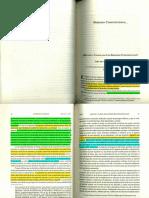 332589-Texto del artículo-145738-1-10-20180518.pdf