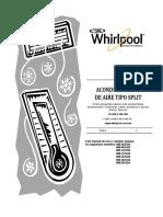 whirpool-WA1045Q-Manual-de-Uso-www.casamyers.com.mx