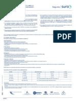 INSTRUCTIVO - REQUISITOS.pdf
