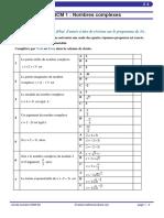 complexes-qcm1-4a.pdf