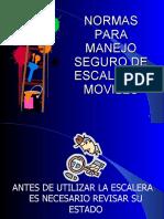 escalerasmanuales2-1208277282112322-9.pdf