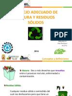 PRESENTACION_MANEJO_DE_LA_BASURA_Y_RESID.ppsx