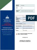 40212749606-BRAIAN.pdf