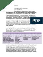 2-Lideranca_que_traz_resultado.pdf