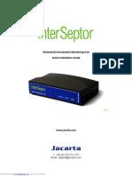interseptor.pdf