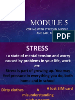 434149484-Module-5-Coping-With-Stress-in-Middle-and-Late-Adolescence.pptx