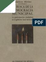 en-busca-de-la-democracia-municipal-la-participacion-ciudadana-en-el-gobierno-local-mexicano-924416
