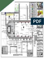 01-PLANTA.pdf