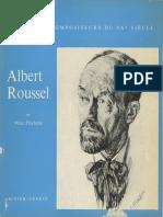 roussel.pdf